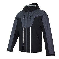 Icepeak  куртка мужская Nicolas
