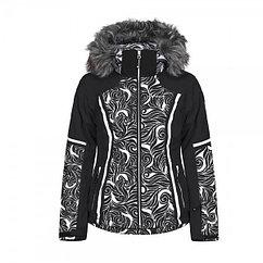 Icepeak  куртка женская Nancy