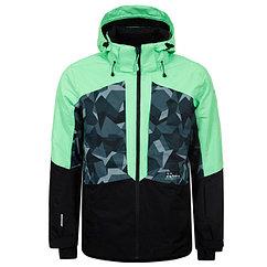 Icepeak  куртка мужская Kris