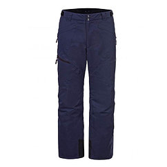 Icepeak  брюки мужские Kian