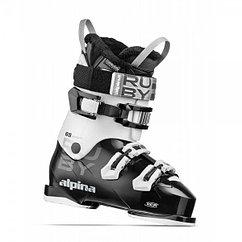 Alpina  ботинки горнолыжные Ruby 65