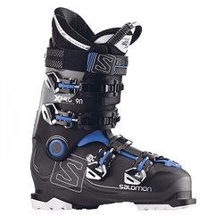 Salomon  ботинки горнолыжные X PRO 90