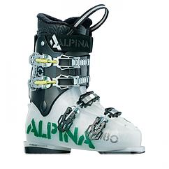 Alpina  ботинки горнолыжные FS 180