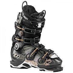 K2  ботинки горнолыжные Spyre 100 HV