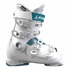 Atomic  ботинки горнолыжные Hawx magna 85 w