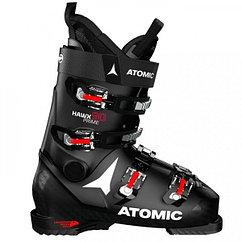 Atomic  ботинки горнолыжные Hawx prime 90