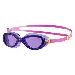 Speedo  очки для плавания детские Futura classic