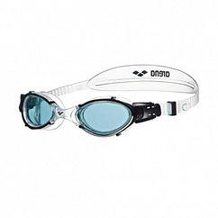 Arena  очки для плавания Nimesis crystal m