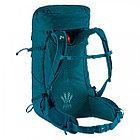 Vaude  рюкзак Brenta, фото 2