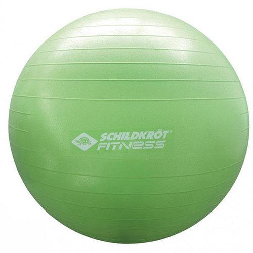 Donic Schildkrot мяч гимнастический