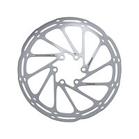 Sram ротор Centerline 180mm Rounded