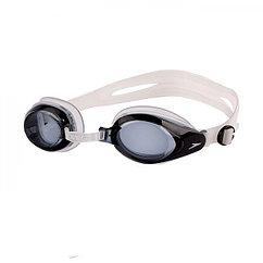 Speedo  очки для плавания с оптикой Mariner optical