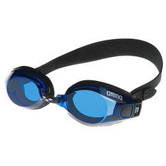 Arena  очки для плавания Zoom neoprene