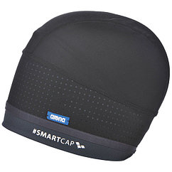 Arena  шапочка для плавания тканевая Swimming