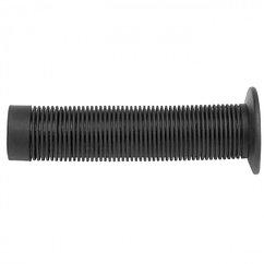 Ручки на руль Velo BMX grip, 135 mm, black