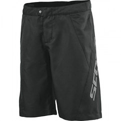 Шорты муж. Scott Shorts Essential ls/fit