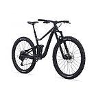 Двухподвесный велосипед Giant Trance X 29 3 (2021), фото 2