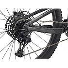 Двухподвесный велосипед Giant Trance X 29 3 (2021), фото 3