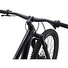 Двухподвесный велосипед Giant Trance X 29 3 (2021), фото 4