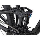Двухподвесный велосипед Giant Trance X 29 3 (2021), фото 5
