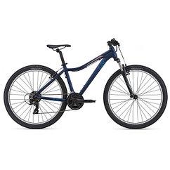 Женский велосипед Liv Bliss 2 27.5 (2020)