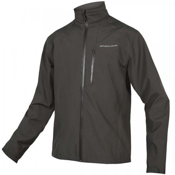 Endura  куртка мужская Hummvee Wtrproof