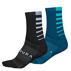 Endura  носки CoolmaxВ® Race Sock (3 Pack)