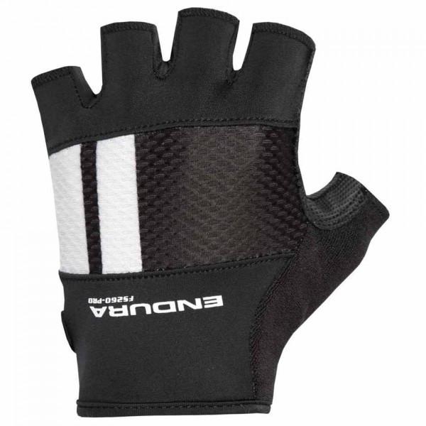 Endura  перчатки FS260-Pro Aerogel Mitt