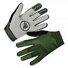 Endura  перчатки SingleTrack Windproof, фото 2