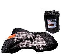 Спальный мешок Coleman ASPEN одноместный