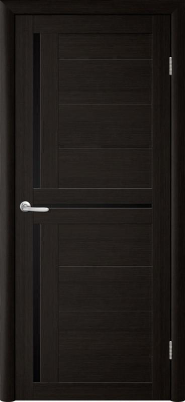 Межкомнатные двери Trend Doors Тренд Т-5
