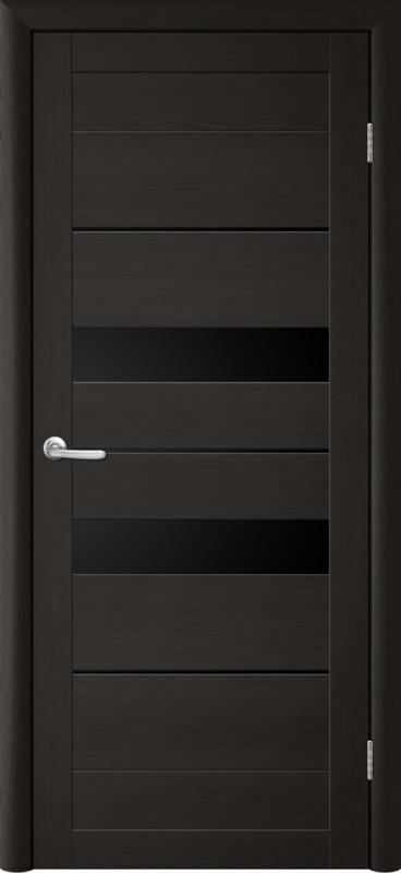 Межкомнатные двери Trend Doors Тренд Т-4