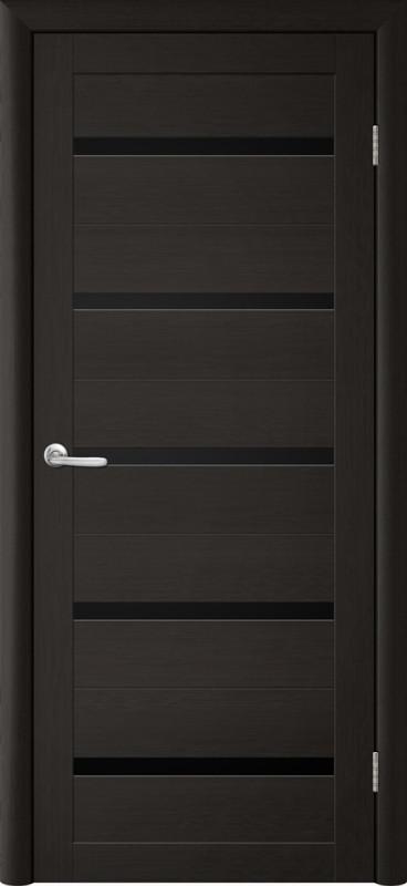 Межкомнатные двери Trend Doors Тренд Т-2