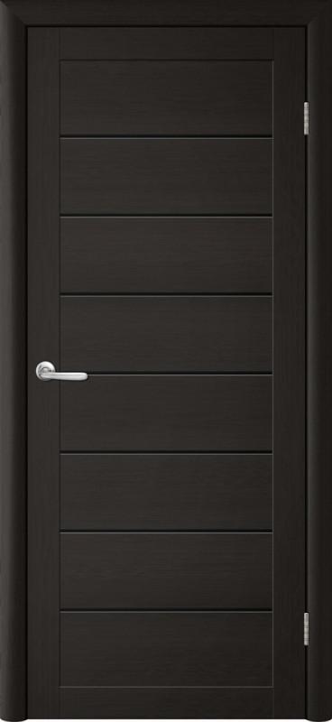 Межкомнатные двери Trend Doors Тренд Т-1