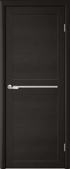 Межкомнатные двери Trend Doors Тренд Т-6