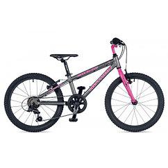 Велосипед для девочки Author Cosmic (2019)