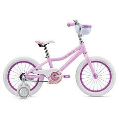 Велосипед для девочки Liv Adore C/B 16 (2019)