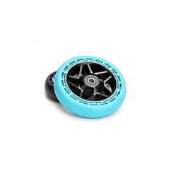 Колесо на трюковой самокат Limit LMT01 V2 115мм 26mm Blue