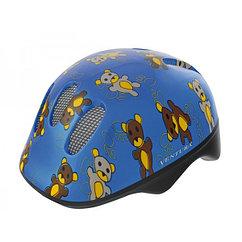 Шлем детский Ventura Teddy, 48-52 cm