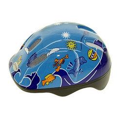 Шлем Ventura for children Seaworld in Ventura-box