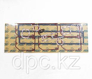 Комплекты прокладок FCEC для двигателей Cummins