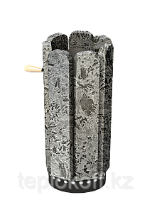 Дымоход-конвектор Stone