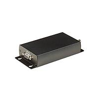 Преобразователь композитного видеосигнала в VGA видеосигнал AD001-2