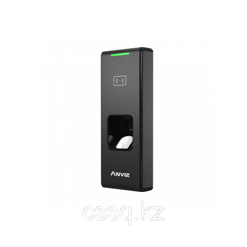 ANVIZ C2 Slim PoE Биометрический терминал учета рабочего времени