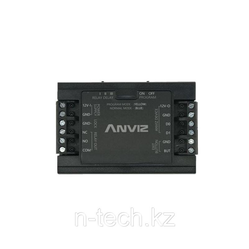 ANVIZ SC011 Контроллер