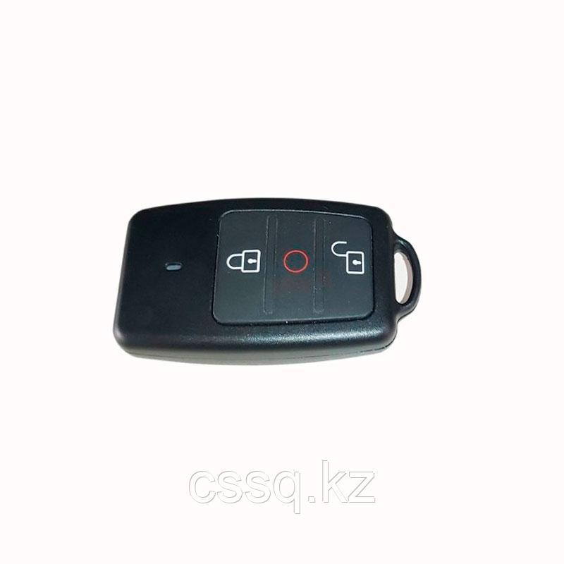 Button-R Радиобрелок
