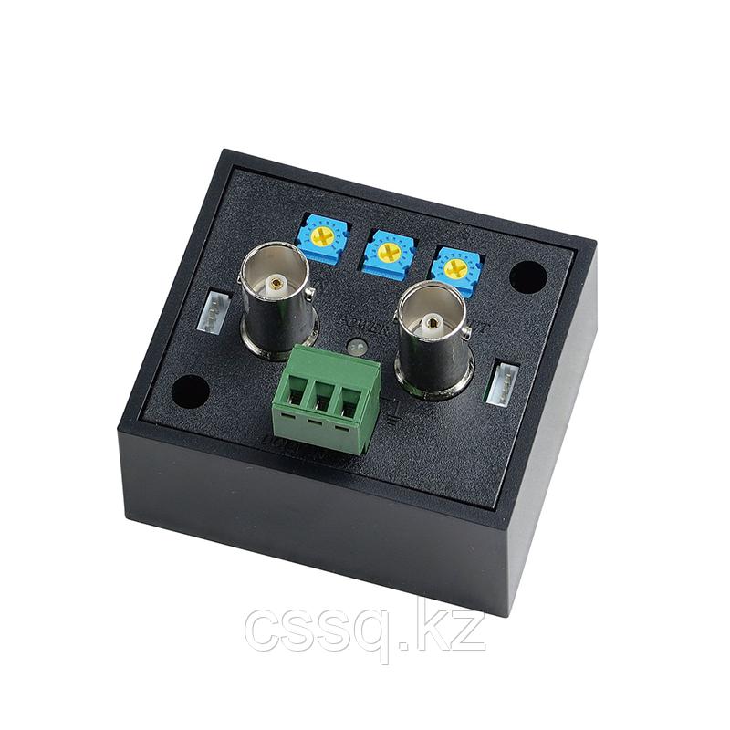 CA101HD усилитель HDCVI/HDTVI