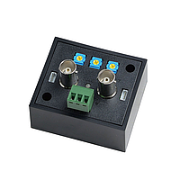 Усилитель HDCVI/HDTVI - CA101HD