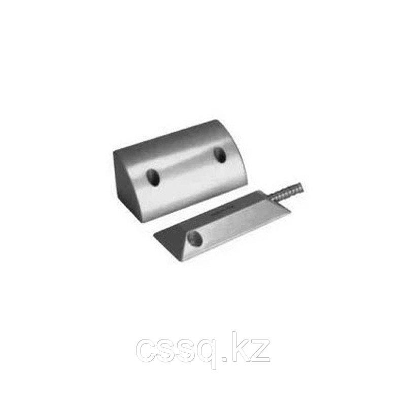 CH 03 D Извещатель магнитоконтактный, металлический, уличный