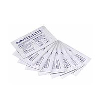 Evolis ACL006 Чистящий комплект для принтера Avansia 5 клейких карт